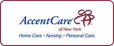 Accent Home Care New Rochelle Ny