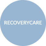 Recoverycare