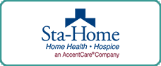 sta-home-button