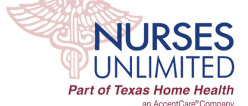 NursesUnlimited_logo_CMYK