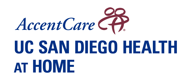 AccentCare UC San Diego Health at Home