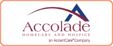 Accolade-button_new