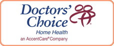 DoctorsChoice-button_May2019