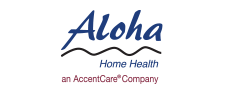 Aloha-button_July2019