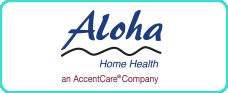 Aloha-button_July2019_transparent
