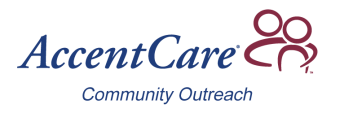 accentcare-comm_outreach
