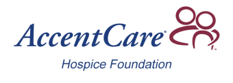 accentcare-hospice-foundation