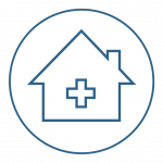 ac_site-icons_update_072621-skilledhomehealthcare