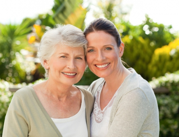 What Can Personal Care Services Do for my Parent? (eBook)