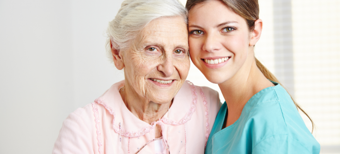 AccentCare Acquires Jackson-Based Sta-Home Home Health, Hospice