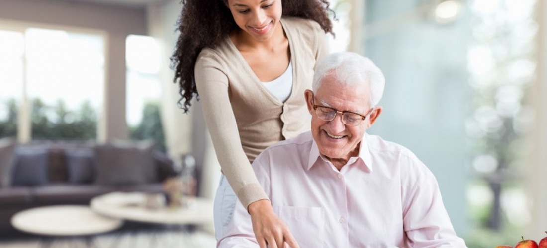 Long-term Care Insurance and In-home Care