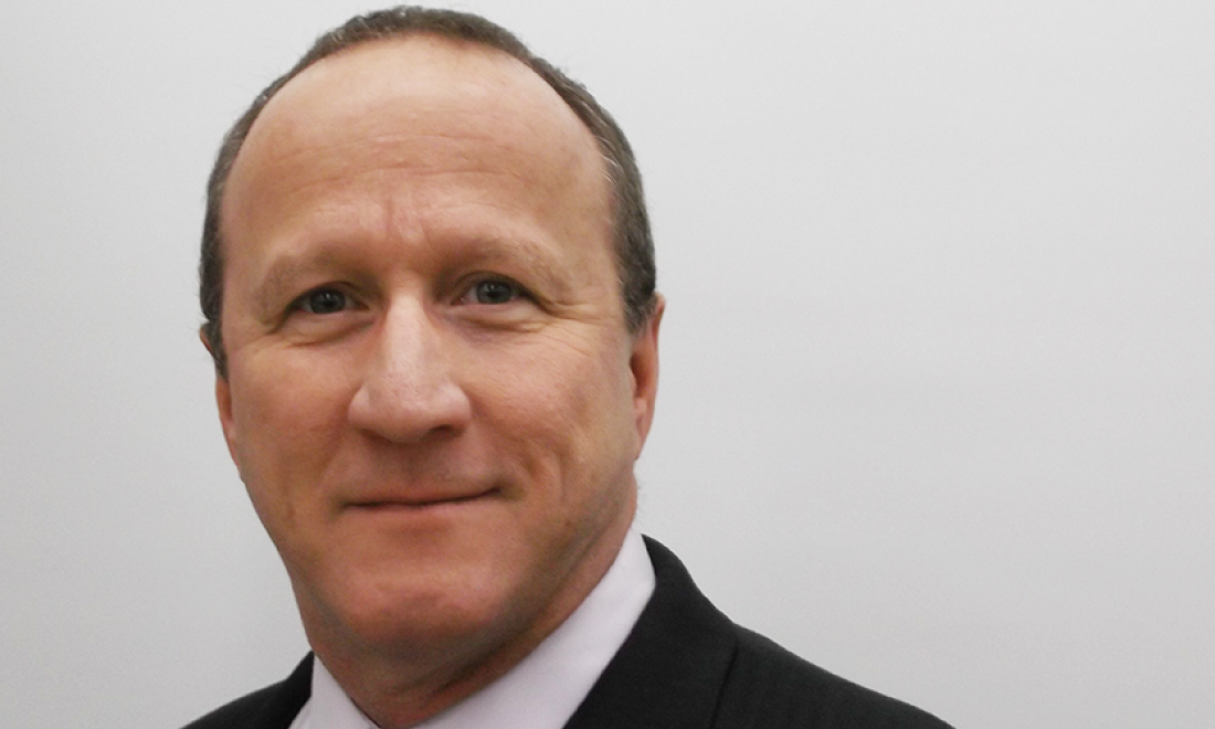 AccentCare Appoints New Executive Vice President of Operations
