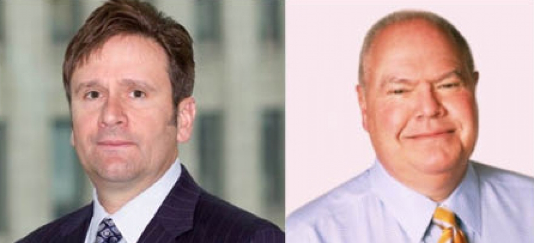 AccentCare, Inc. Adds New Leadership Roles to Support Growth