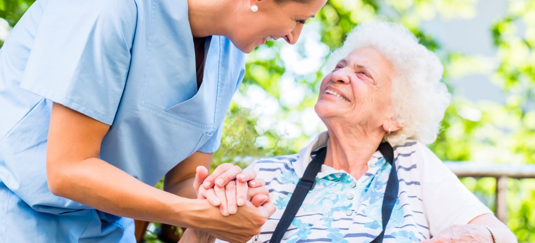 Baylor Scott & White Health and Texas Home Health Form Joint Venture