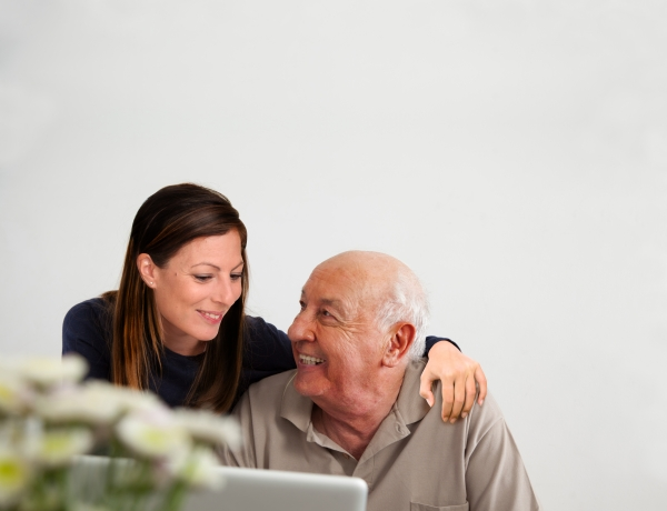 Personal care services offer more affordable option for families